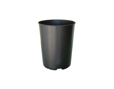 vaso lungo prodotti e forniture per il florovivaismo