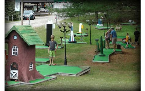 Jelly Usg Gc Alkes Jember lodging at adirondacks jellystone park cing resort