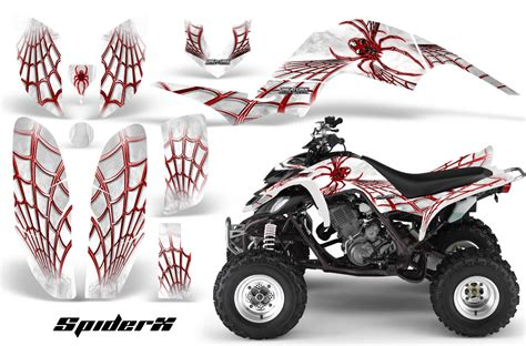 Sticker Decal Yamaha X Ride Energy Thor image gallery 2013 raptor 660