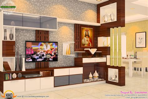 prayer room design best of prayer room design living room