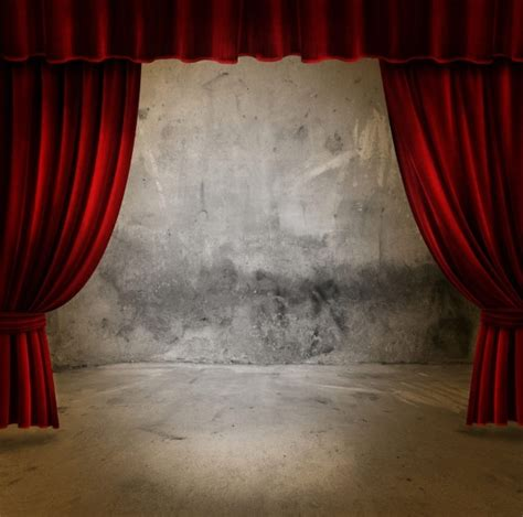 fire curtain definition beautiful curtain of highdefinition picture free stock