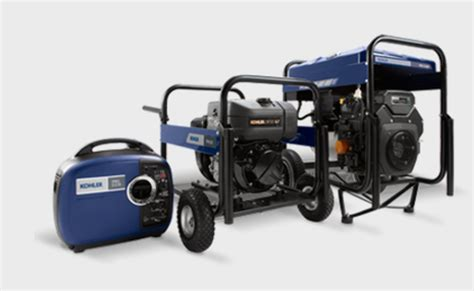 mountainside home generator maintenance bold generators