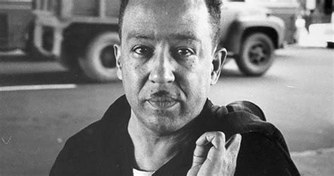 langston hughes mini biography ampersand the poets writers podcast poets writers