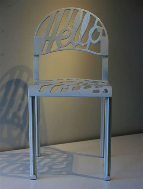 hello there chair two columbia roadtwo columbia road