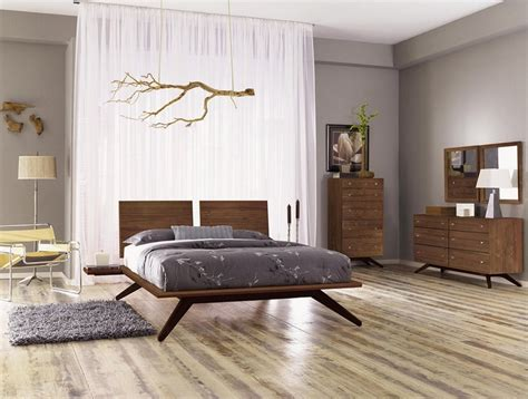 colori da parete per da letto colori pareti da letto idee eleganti e raffinate