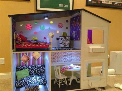 little girls doll house 25 best ideas about girls dollhouse on pinterest