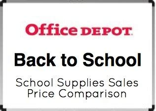 Office Depot Quote 17 Best Images About Back To School On