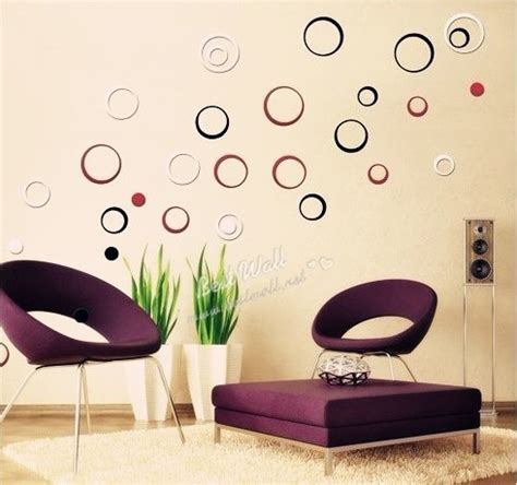 print your own wall stickers wall stickers design your own