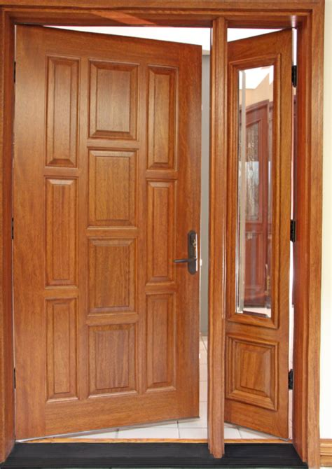 Exterior Doors With Sidelites Operable Sidelights Venting Sidelites Multipoint Sidelight Options