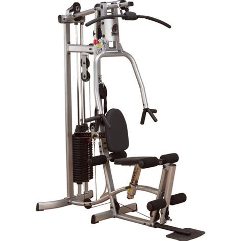 cap barbell strength 125 lb stack home academy