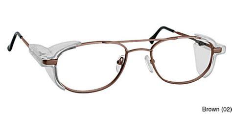 buy tuscany eye shield 6 frame eyeglasses