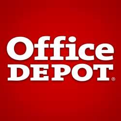 office depot discount program point chamber of commerce