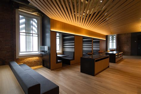 Small Office Layout Ideas design at bloomberg sf tech hub and new la office