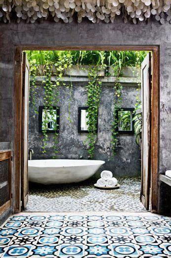 decorative design adalah 25 best ideas about indonesian decor on pinterest