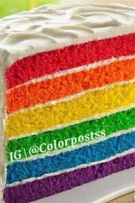 multi colored cake pin multi colored skittles quinceanera cake cmny cakes