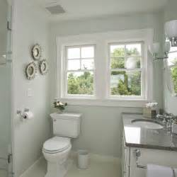 Small Bathroom Ideas Paint Colors 45 Best Paint Colors For Bathrooms 2017 Mybktouch