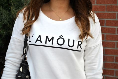 Lamour Day lamour rlrb