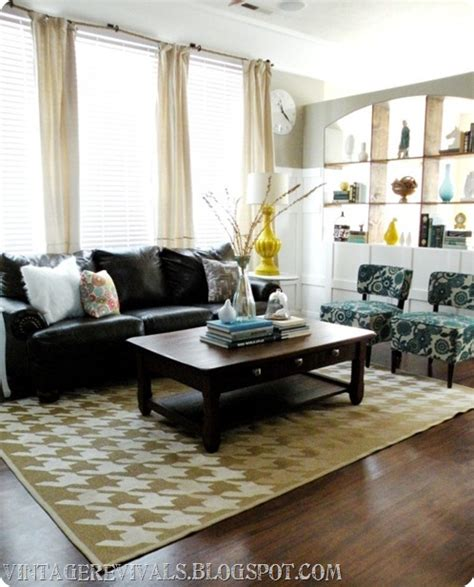 Living Room Makeover Ideas by Room Decorating Before And After Makeovers