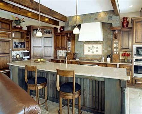entertaining kitchen designs ways to have the best kitchen for entertaining