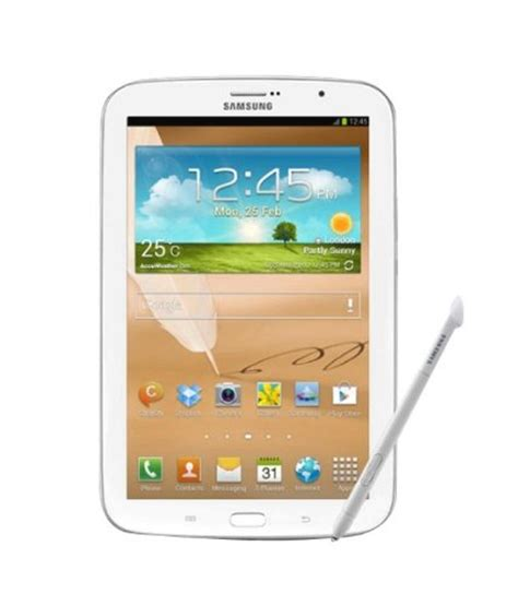 Samsung Tab N5100 Buzzer samsung galaxy note gt n5100 tablet wifi 3g voice calling 16gb white best deals with price