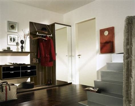 hall furniture ideas recibidores modernos espaciohogar com