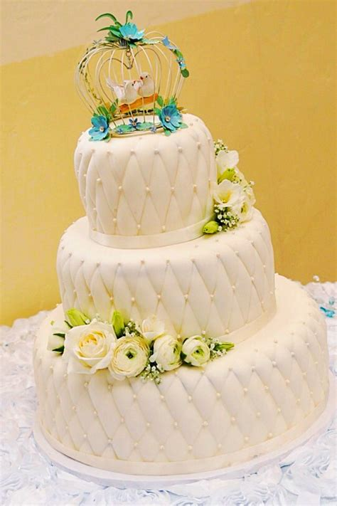 Wedding Cake Your Pillow by Pillow Pattern Wedding Cake Wedding Cakes