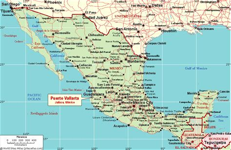 road map mexico road map and cities of mexico let s go here someday