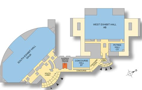 los angeles convention center floor plan las vegas convention center calendar 2016 calendar