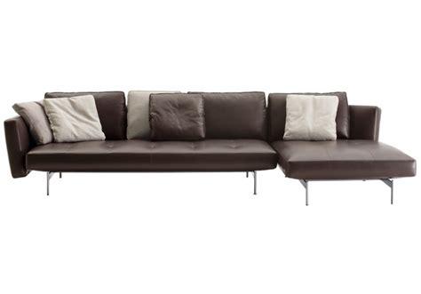 b b divani sak 233 b b italia divano milia shop