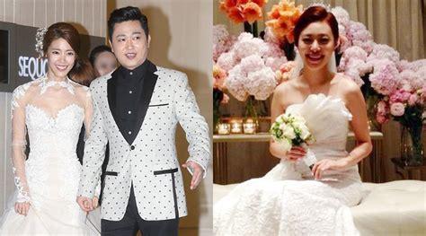 so ji sub belum menikah lee yoon ji dan lee young eun menikah di hari yang sama