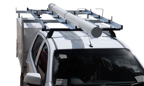 Second Roof Racks Brisbane by Roof Tray Brisbane 4x4 Roof Racks Brisbane Rrs 9 High Quality Universal Road 4x4 Roof Rack