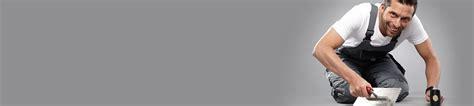 ein loch in eine fliese bohren h 228 mmern und schneiden