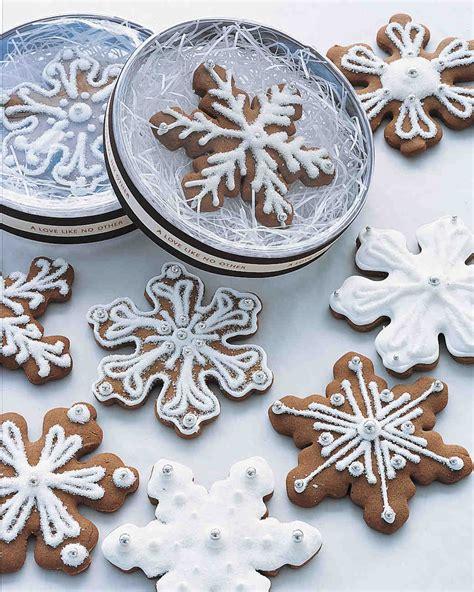 winter decorations diy 18 diy winter wedding ideas martha stewart weddings