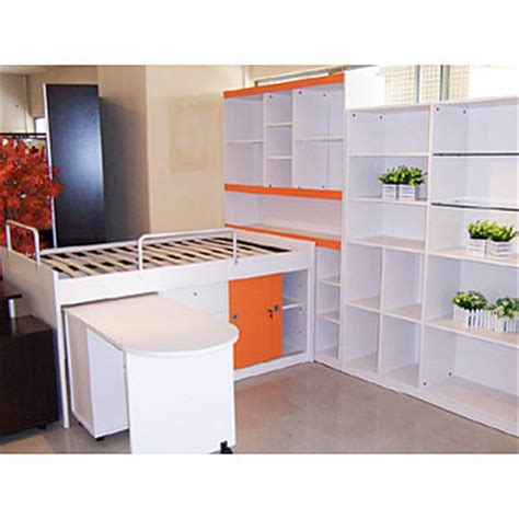 multipurpose furniture multipurpose furniture