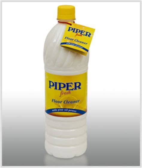 Mill Floor Cleaner manufacturer of floor cleaners piper fresh floor cleaner rupa soap satish soap mills khanna