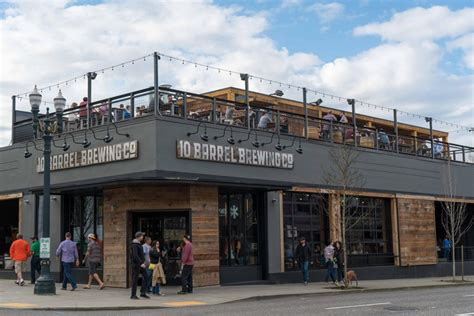 Portland Bars With Patios by Portland S 15 Best Patio Bars Noise Color Pdx