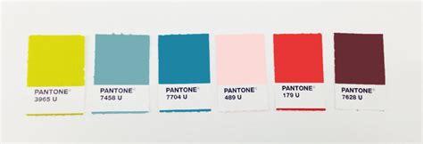 kate color schemes kate spade october color palette inspiration everywhere
