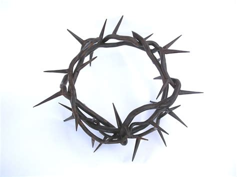 crown of thorns tattoo designs crown of thorns signs tatting and