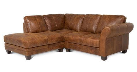 leather sofa review dfs leather sofas reviews brokeasshome com