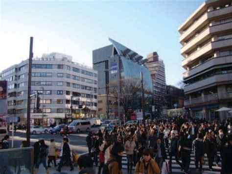 imagenes poblacion urbana ciudad y derecho desarrollo urbano 191 japon 233 s