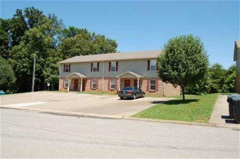 Apartments With No Credit Check In Clarksville Tn White Apartments Apartment In Clarksville Tn