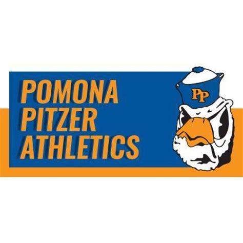 Pitzer College Letter Of Recommendation S Hoop Dirt Coach Pomona Pitzer Colleges Time S Hoop Dirt