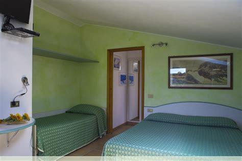 lade da riscaldamento le camere hotel a capoliveri hotel elba hotel da