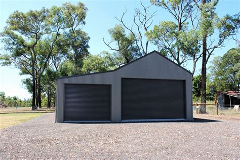 Shed On Sale by Garage Shed For Sale Ideas Build Cheap Garage Shed For