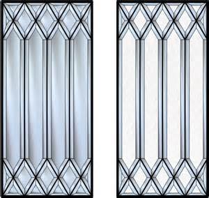Stained Glass Kitchen Cabinets Cabinetglass Com Cabinet Glass Inserts And Stained Glass