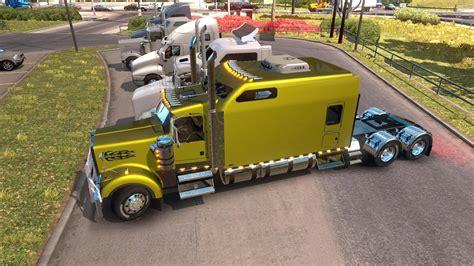 kenworth america kenworth ats trucks