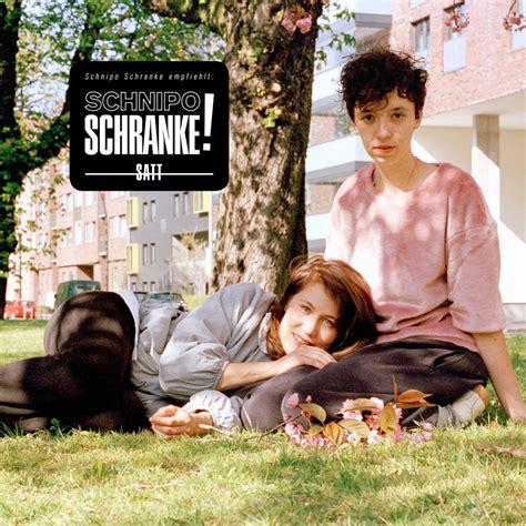 schnipo schranke pisse schnipo schranke pisse lyrics genius lyrics