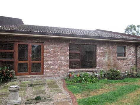 maintenance house maintenance house 28 images low maintenance concrete