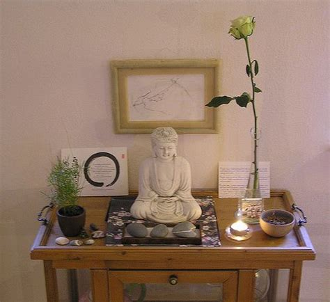 17 best images about meditation room on