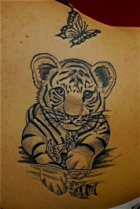 atelier de tatouage michel jegerlehner 1400 yverdon